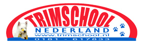 Trimschool